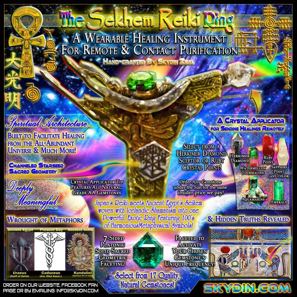 Reiki-Sekhem-Healing-Ring-by-Skydin