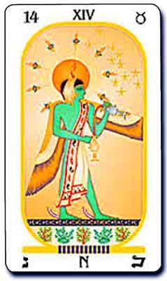 http://www.skydin.com/images/Sacred_Tarot_The_Alchemist.jpg