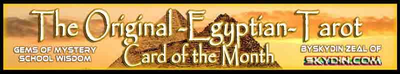 http://www.skydin.com/images/The_Original_Egyptian_Tarot_Card_of_the_Day_By_Skydin.jpg